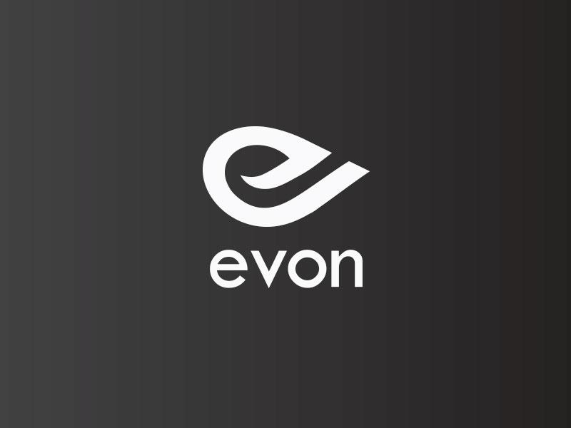 evon brand image