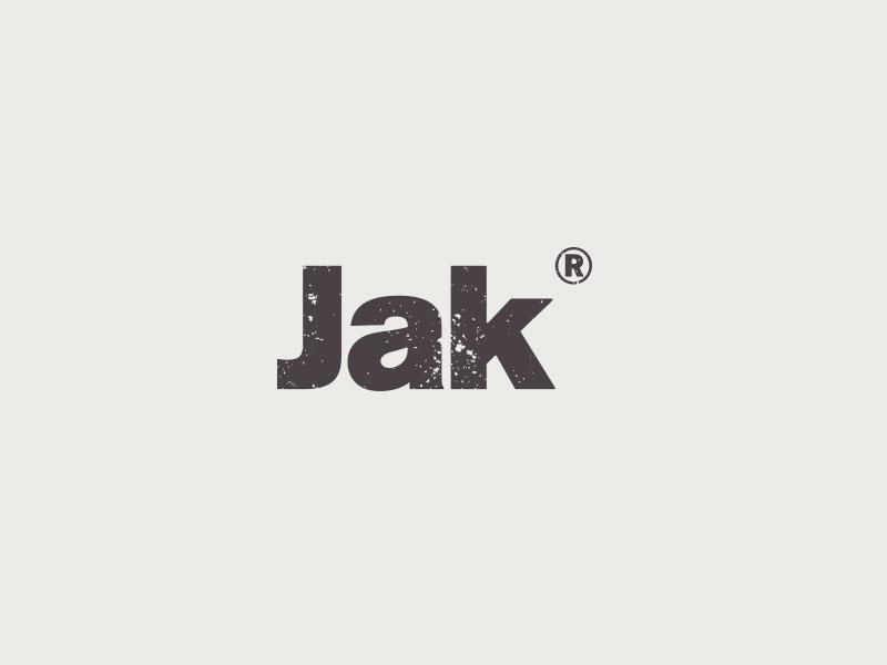 JAK brand image