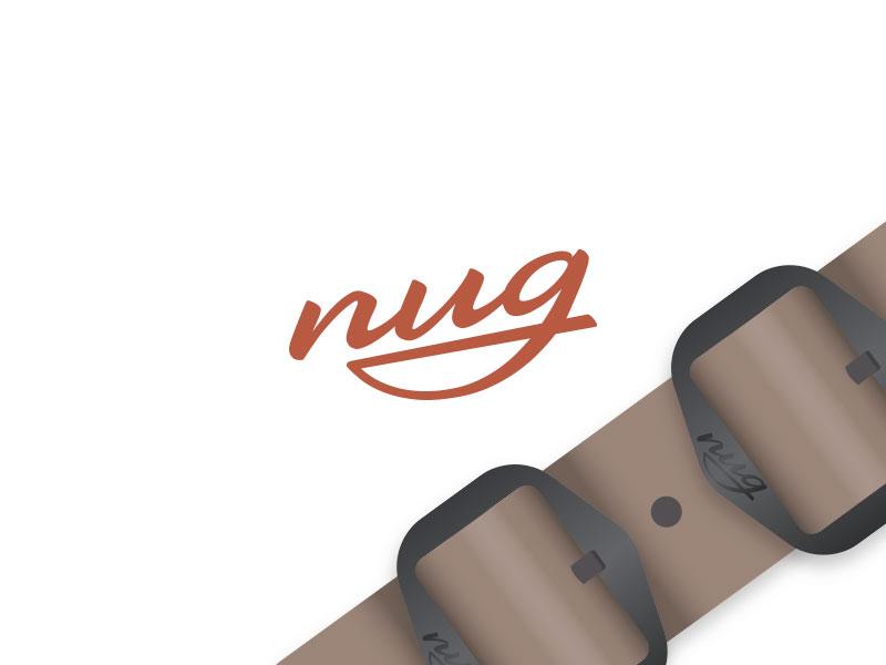 Nug brand image