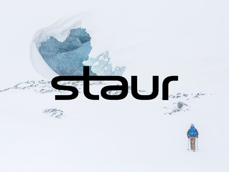 Staur brand image