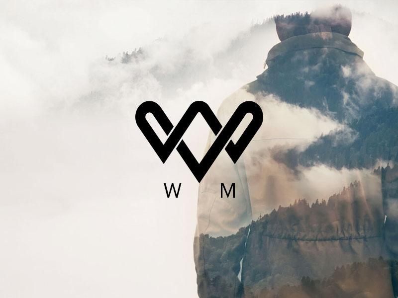 WM brand image